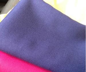 Flanella di lana